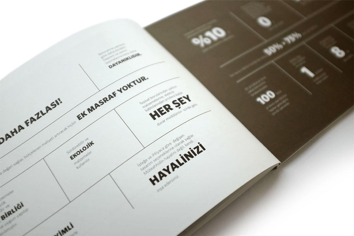 2-ingograph-typographic-a-new