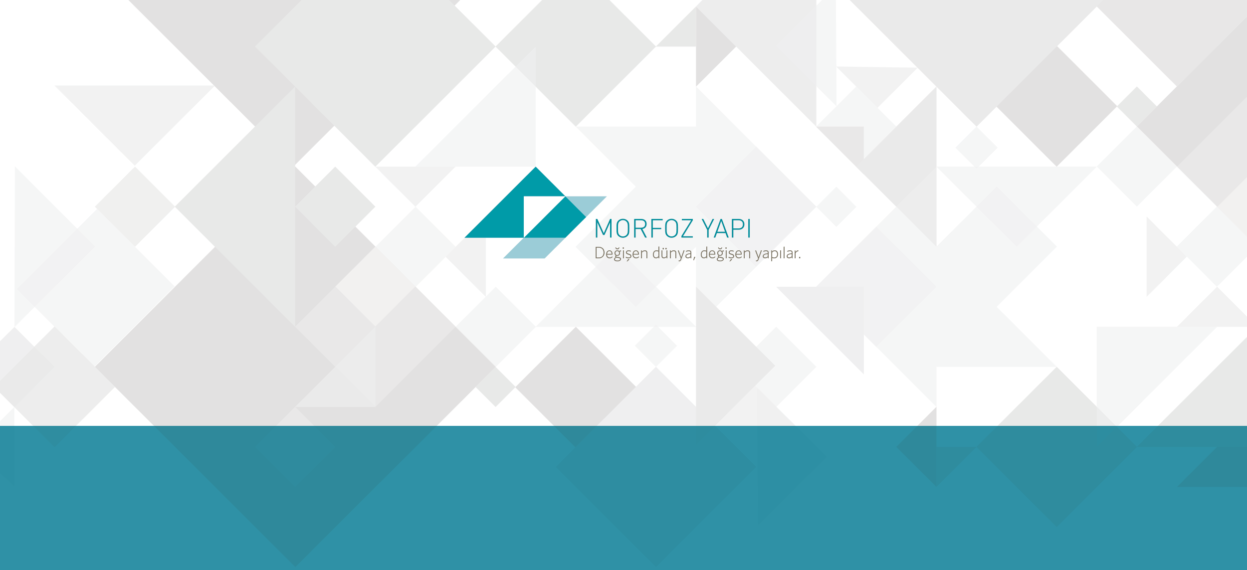 Morfoz_logo_plus_pattern-2500-