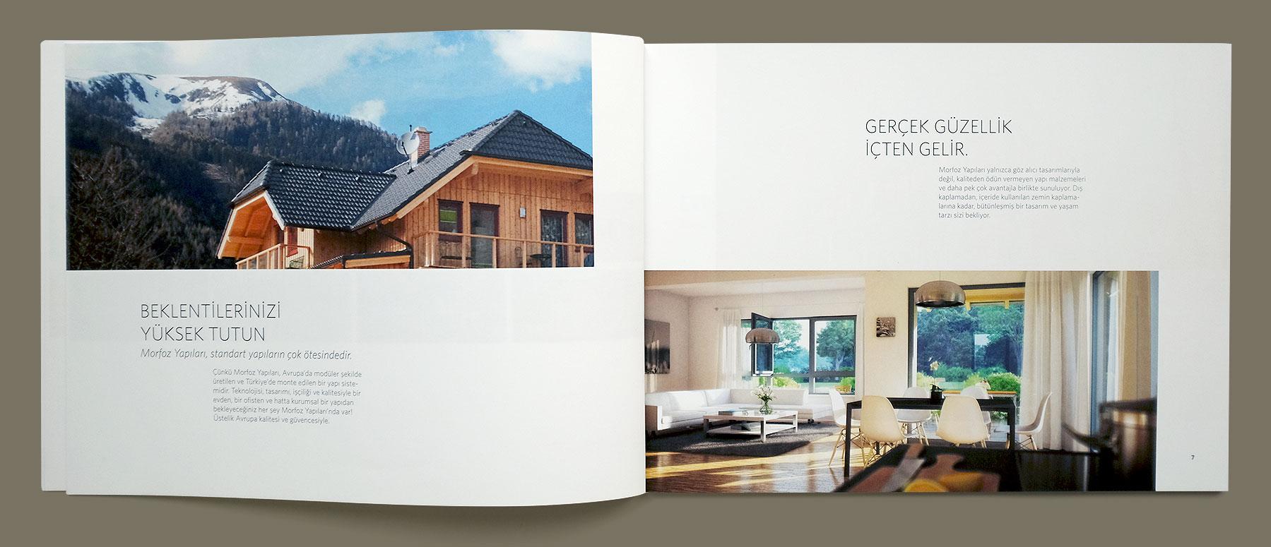 brochure_3-1