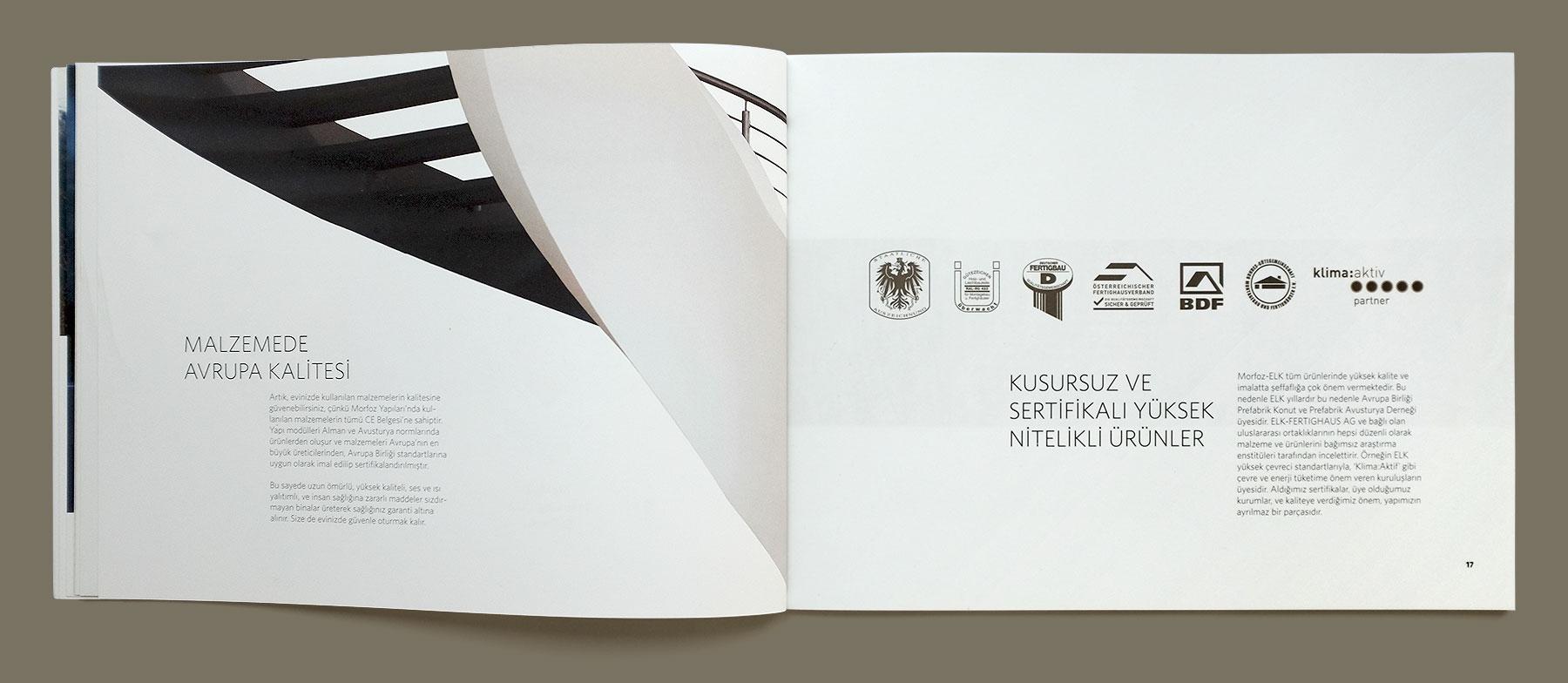 brochure_5-1