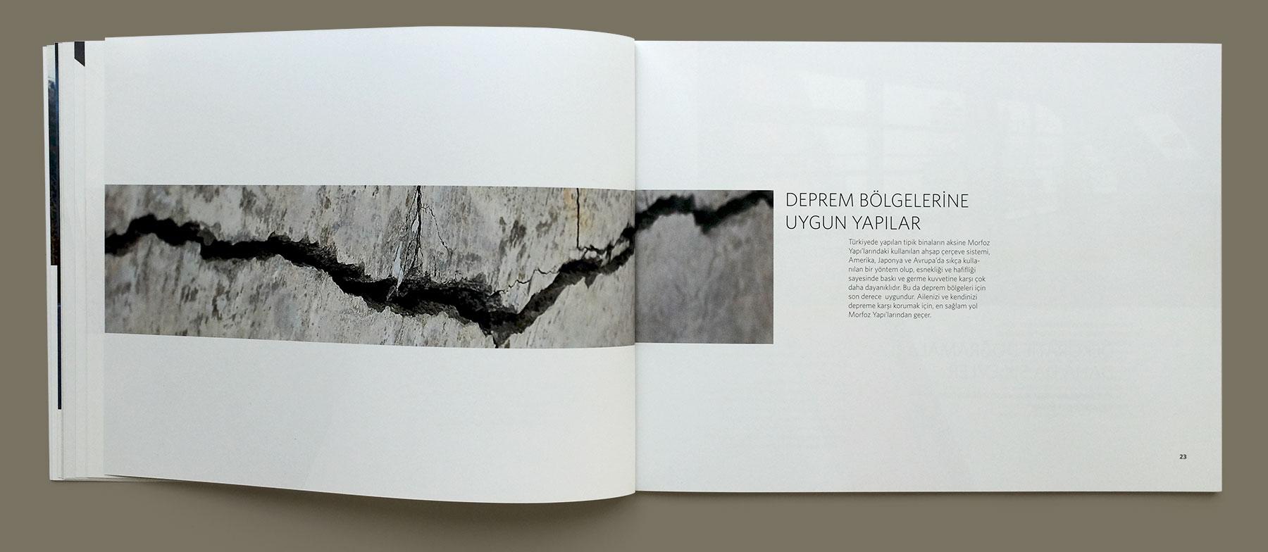brochure_6