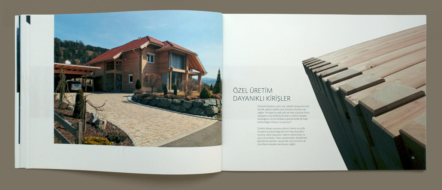 brochure_7-