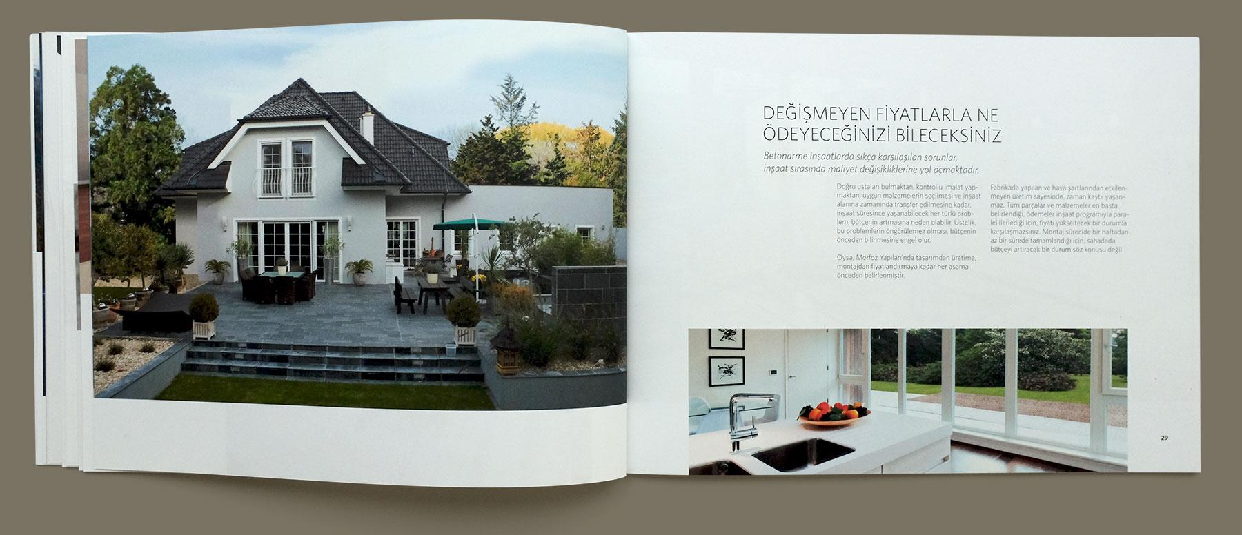 brochure_8-1