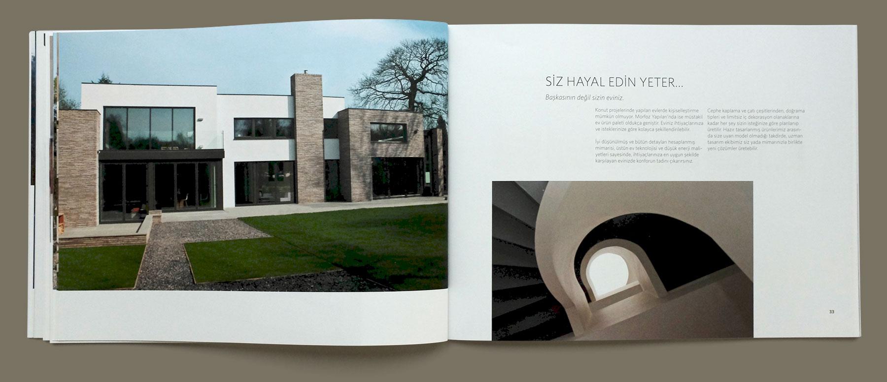 brochure_9-1