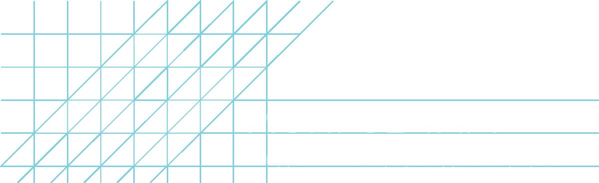 logo-grid-transparent-1200