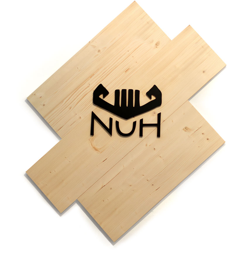 Nuh-logo-on-board-