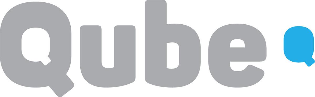 qube-logo-