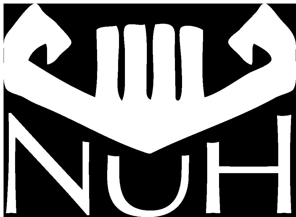 white-logo-large