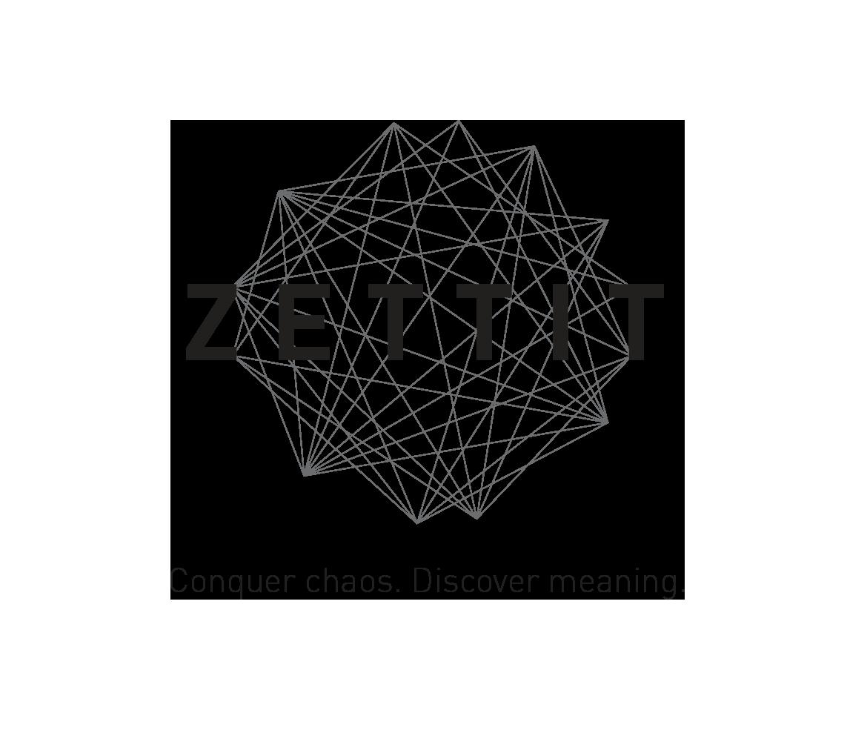 zettit-logo-bw-larger