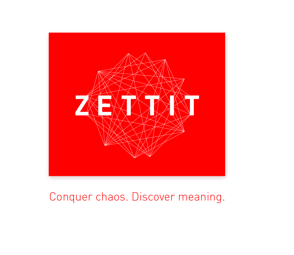 zettit-logo-lock-up-larger-