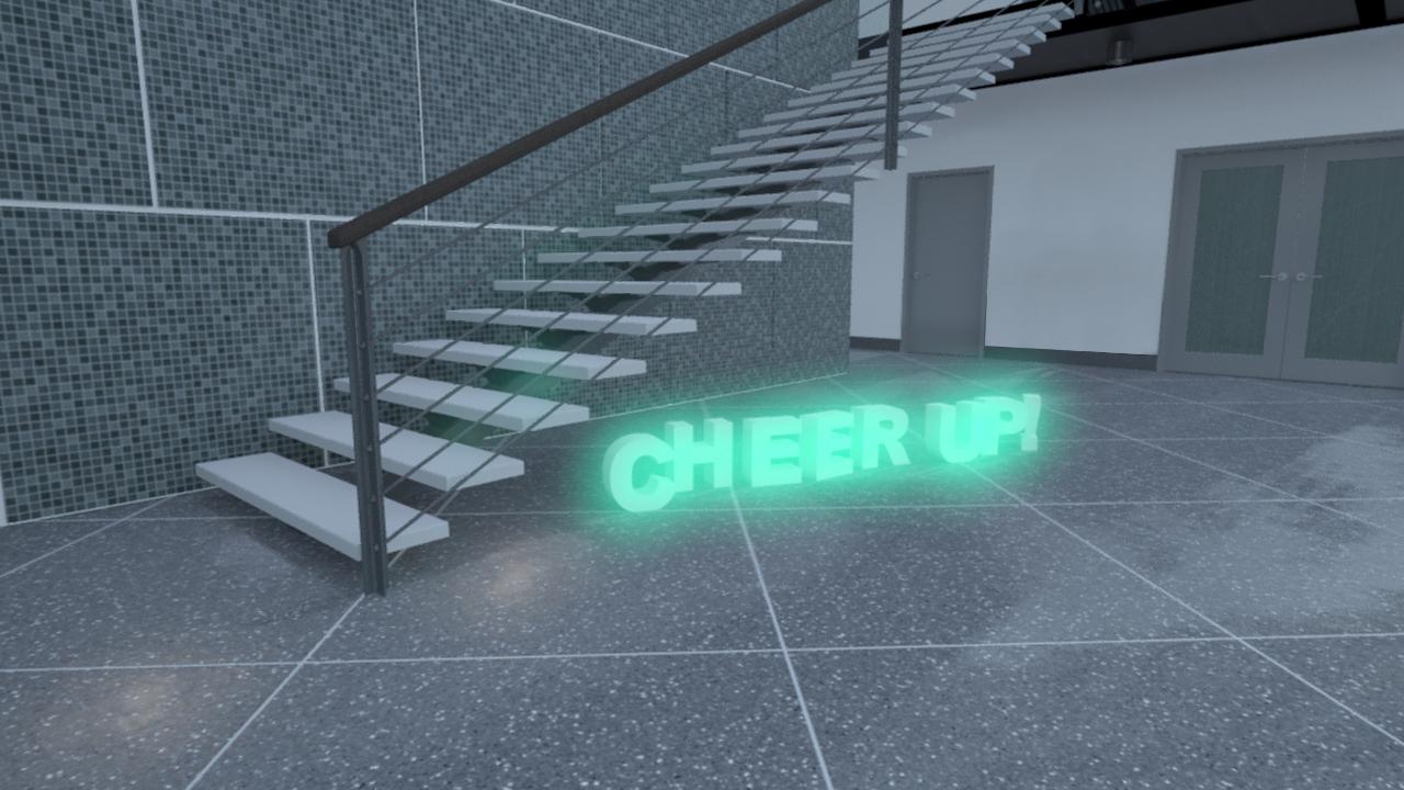 cheer-up-