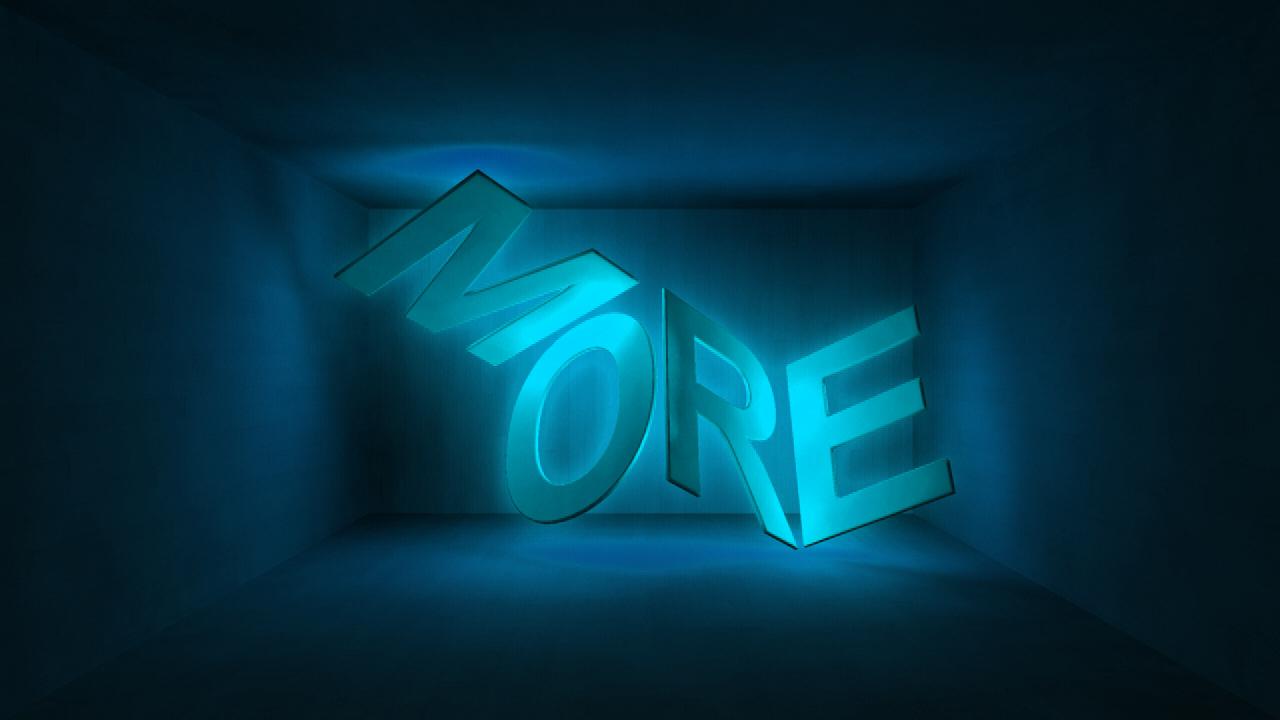 more_illuminate