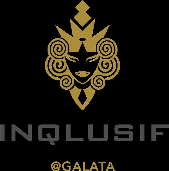 logo-inq
