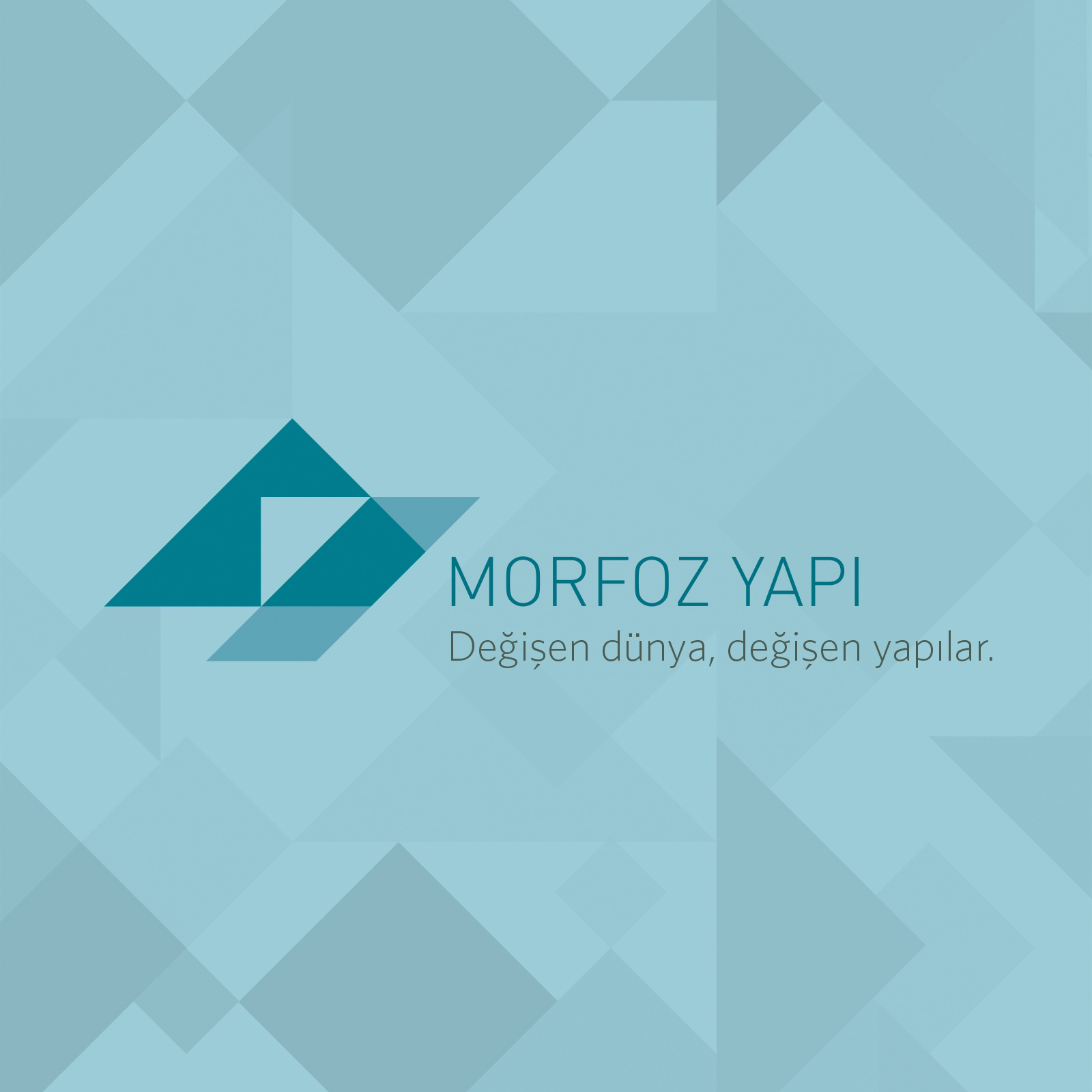 Morfoz Yapi