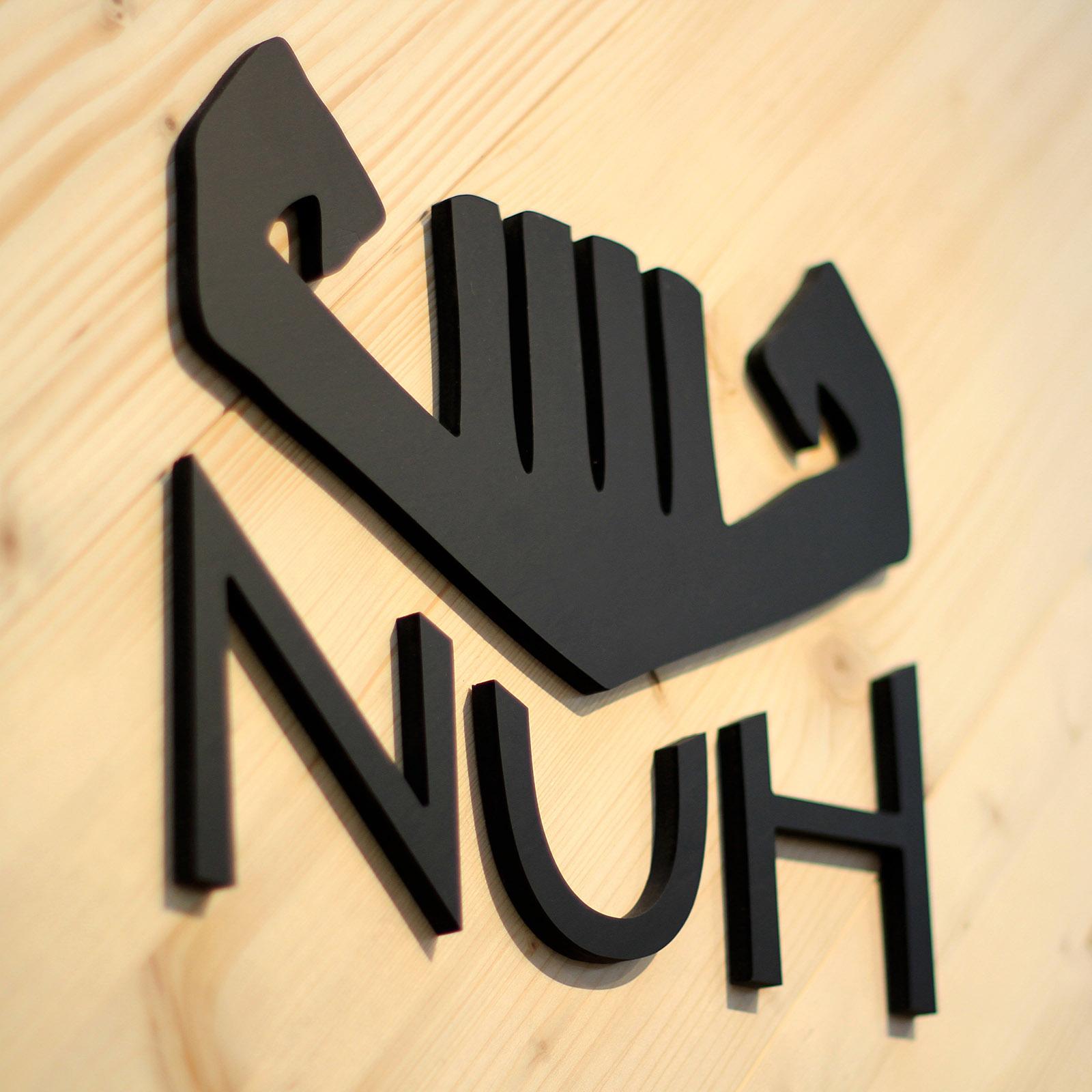 Nuh (Noah) Wine