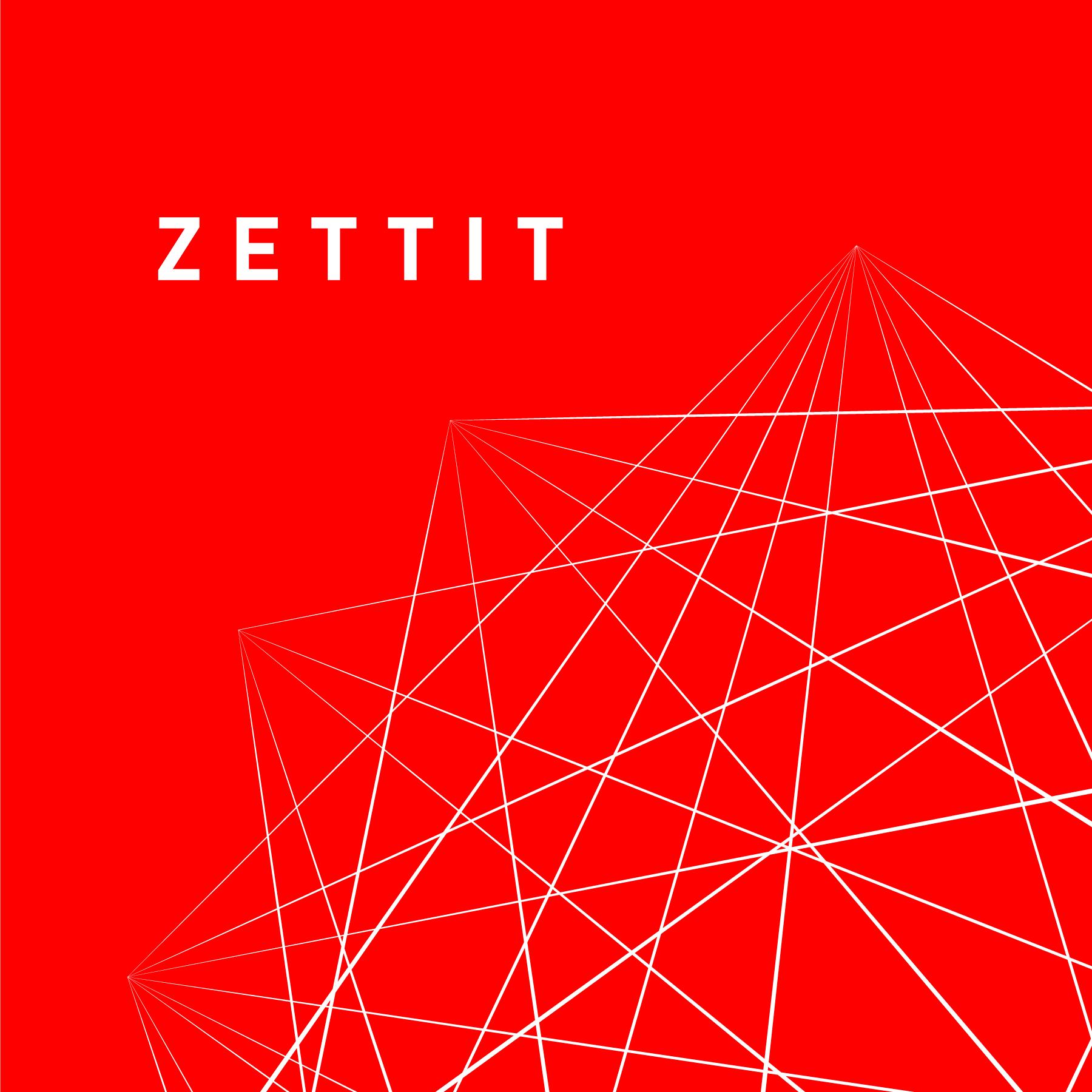 Zettit - Duplicate