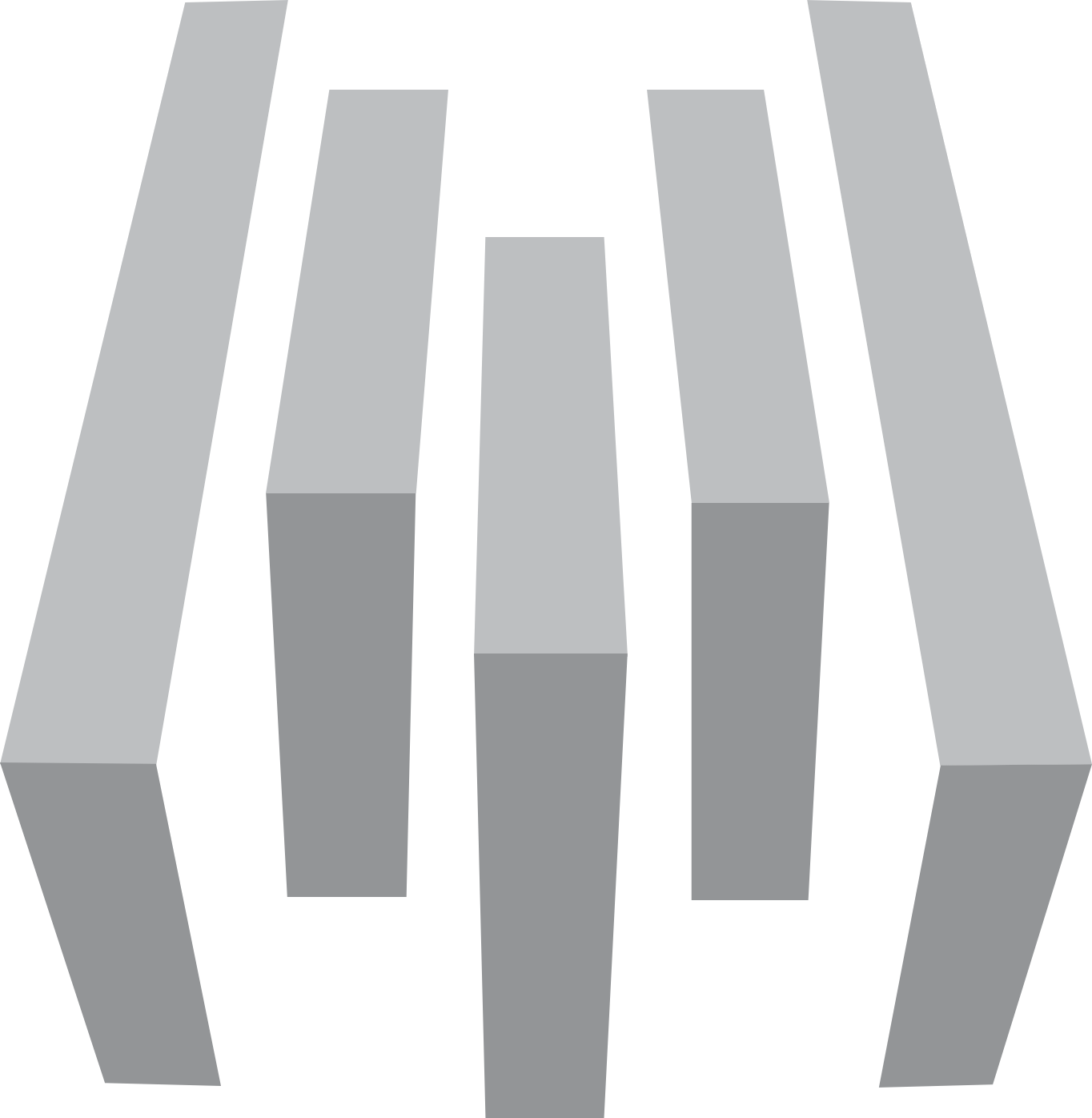 Logo-shape-