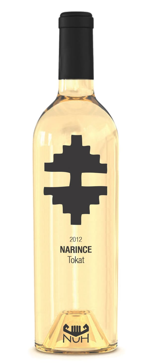 Narince-low