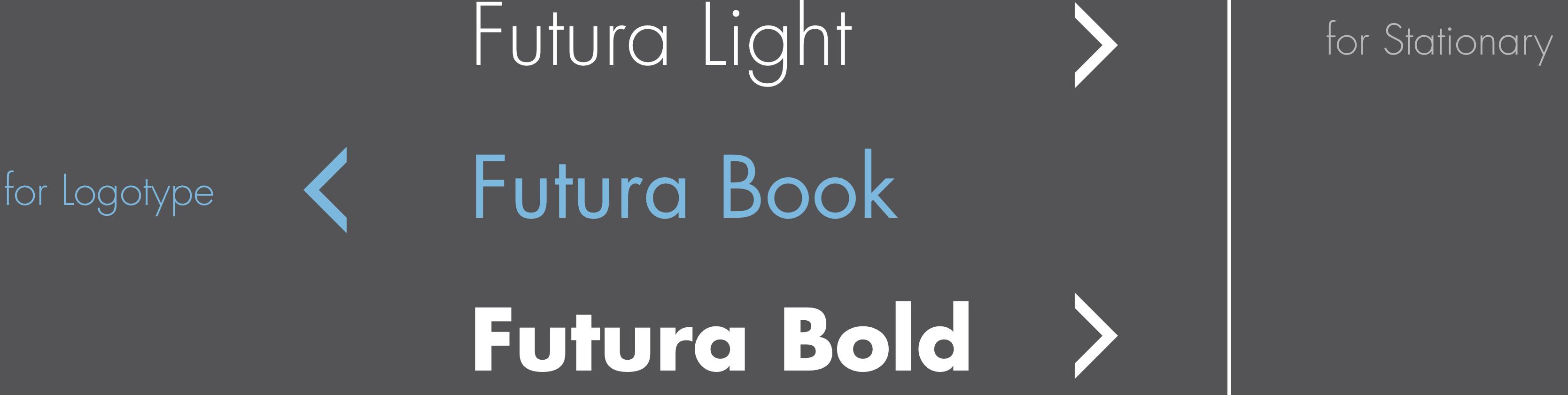 Typography-part-2