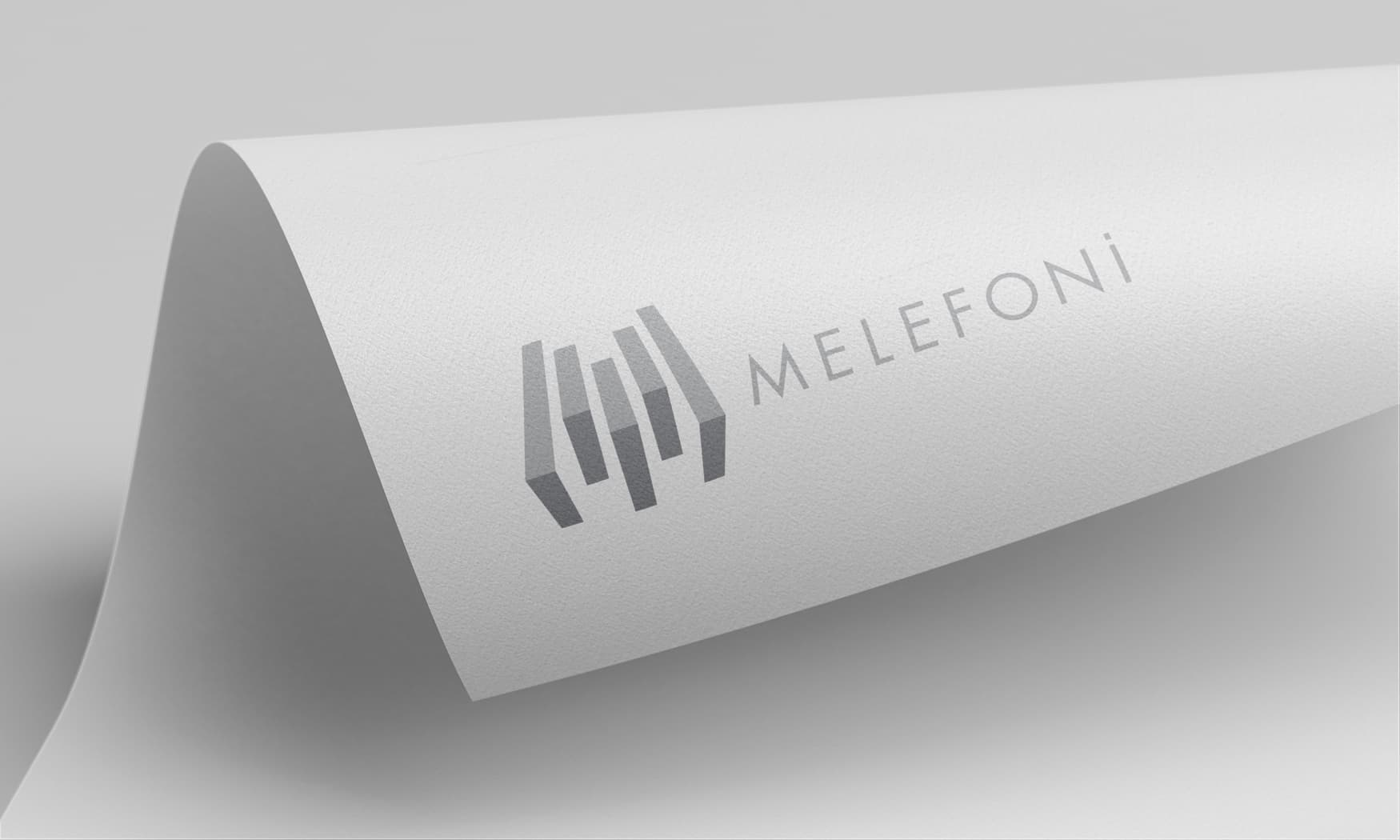 logo-on-paper-low