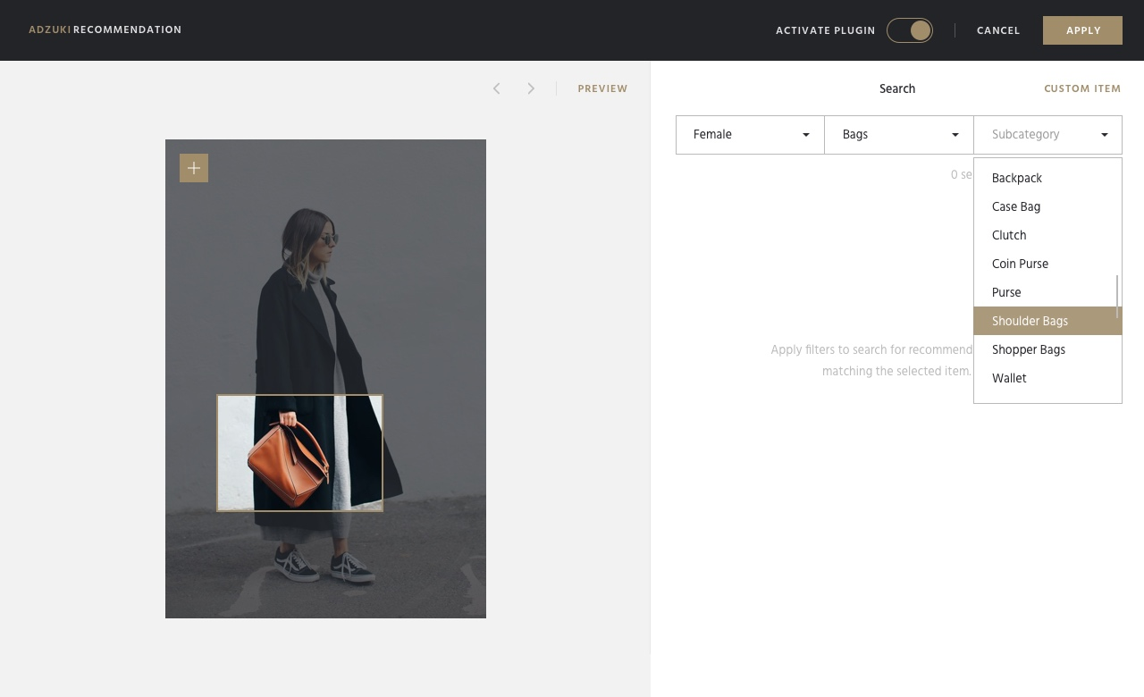 creator-desktop-2