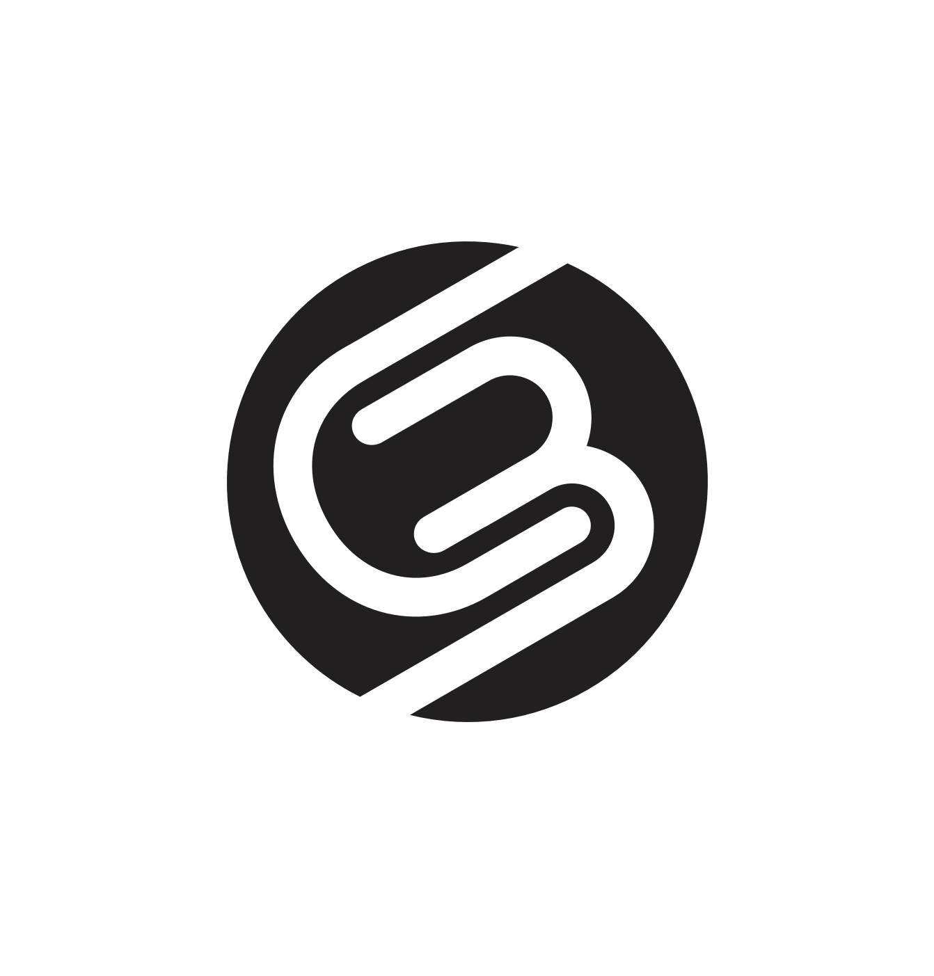 Logo-1-3