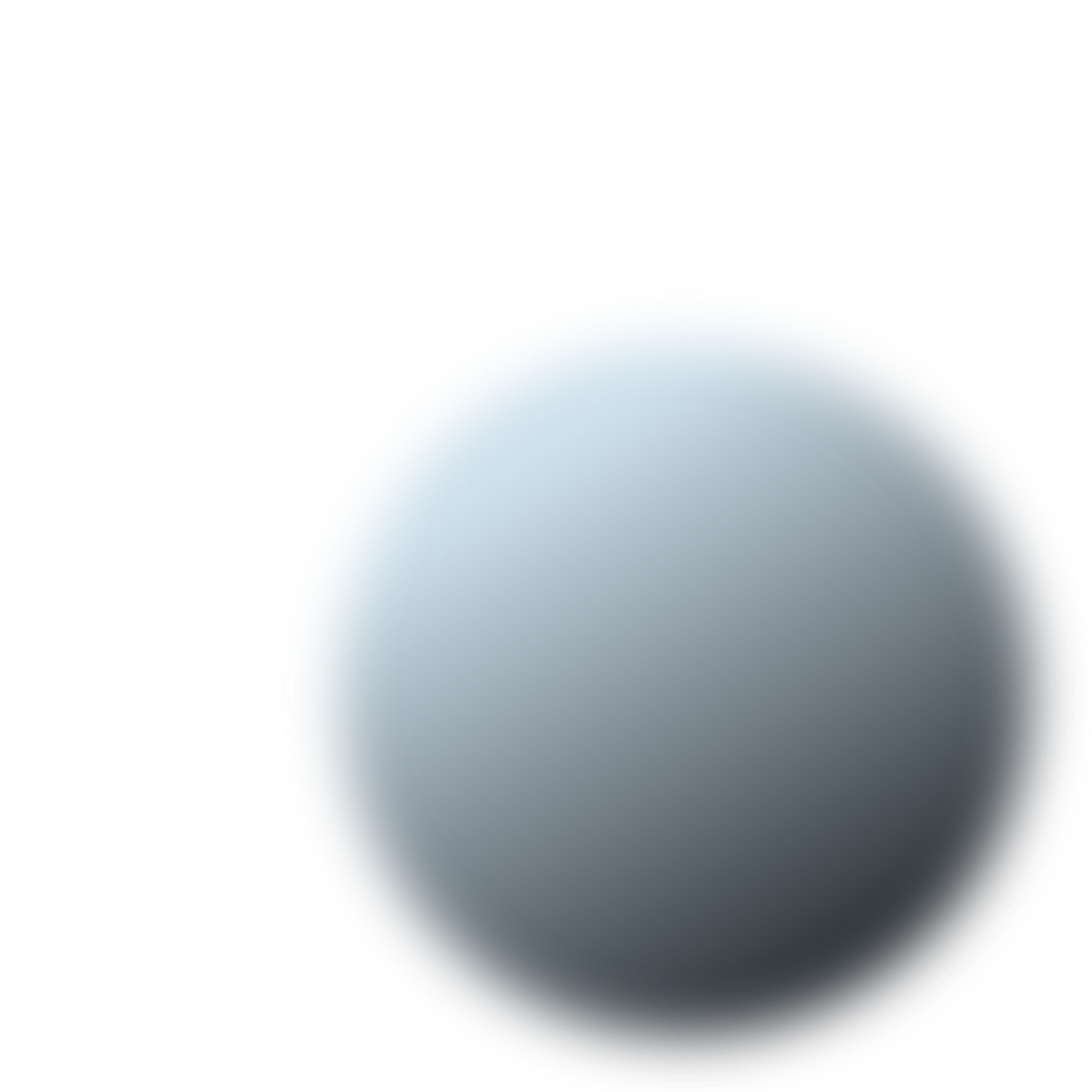 cover-left-bg-1-3-compressed