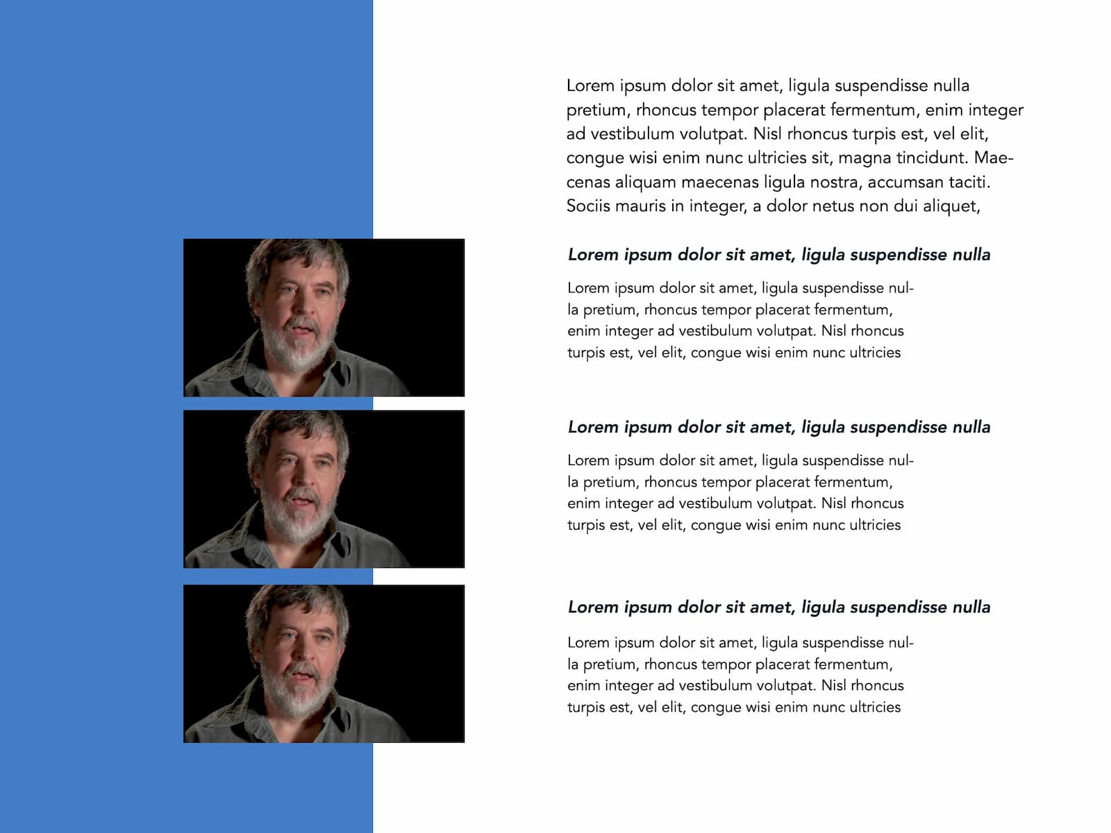 Book-Template-8-new-11