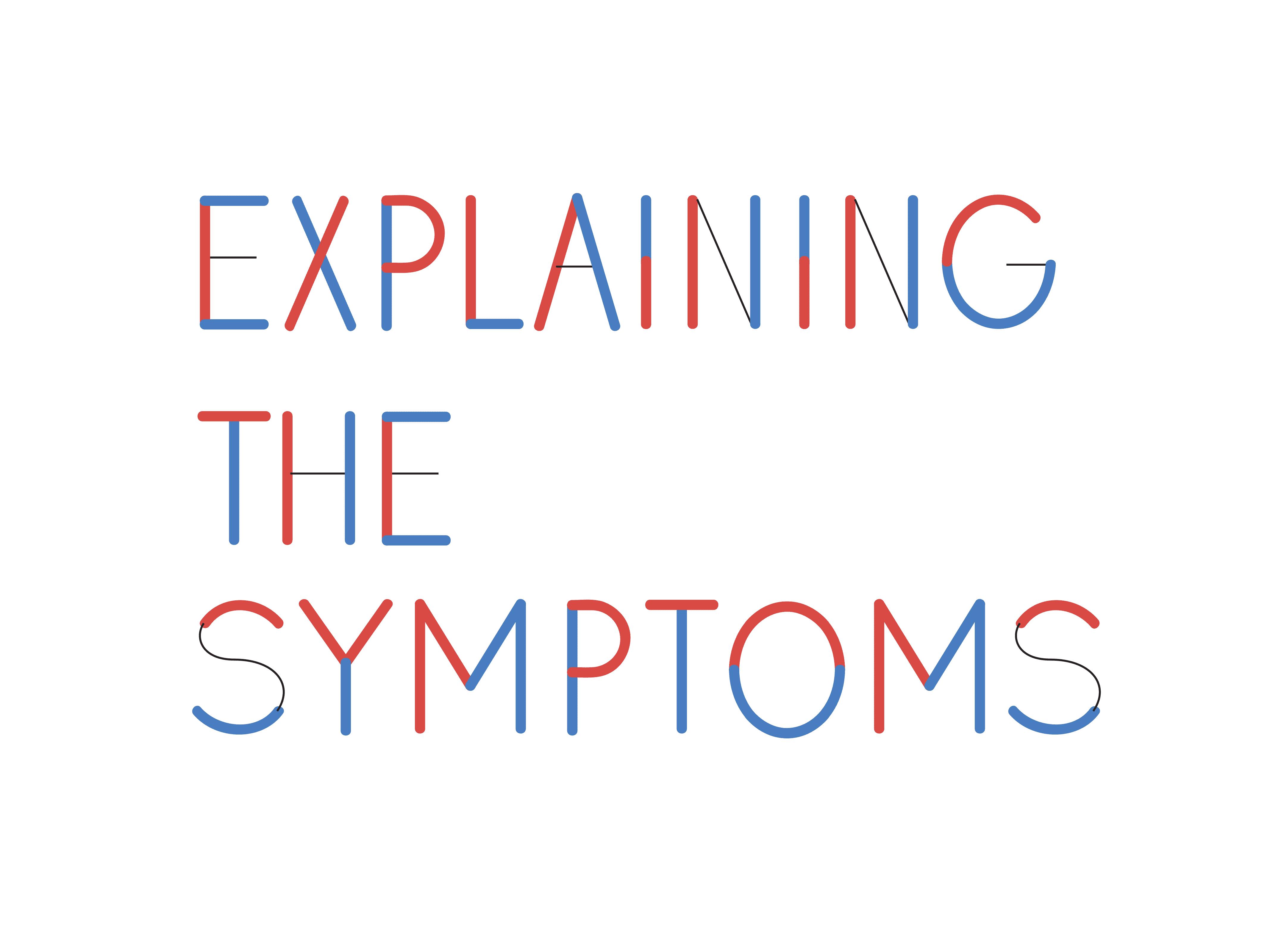 typography-custom-font